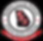 BCSD Logo