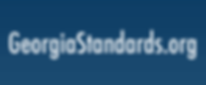 Georgia Standards dot org