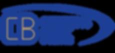 LogoSwoosh-250x115.png