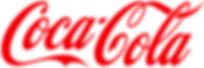 1200px-Coca-Cola_logo.svg (1).png