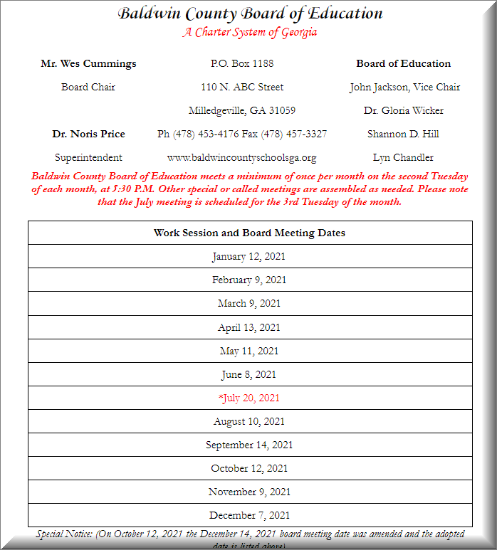 Amended Board Meeting Dates.png