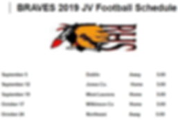 JV schedule.PNG