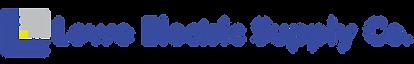 lowe-logo.png