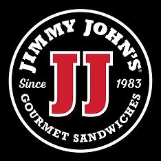 512px-Jimmy_Johns_logo.svg.png