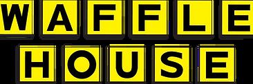 Waffle-House-Logo-8-2048x682.png