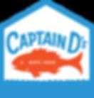 220px-CaptainDsLogo2018.png