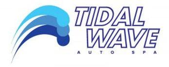 tidal-wave-300x119.jpg