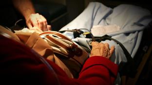 Profession d'ambulancière.ers et cancer: un lien ? Mobilisation de l'EsAmb et de l'AESP.