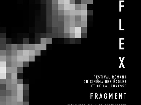 Festival Reflex : un regard sur la relation soignant.e - soigné.e en 2021.