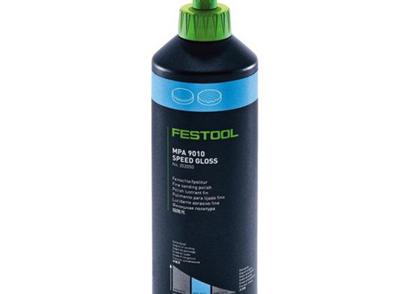 Полироль Festool MPA 9010