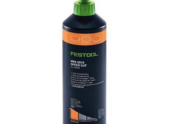 Полироль Festool MPA  5010