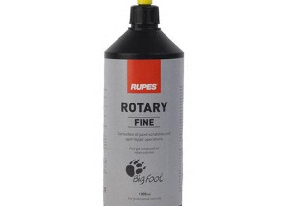 Полироль Rupes Rotary Fine тонкозернистая