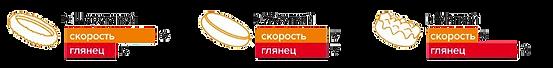 b6b98655404c00c462613668f315f9d9 copy.pn