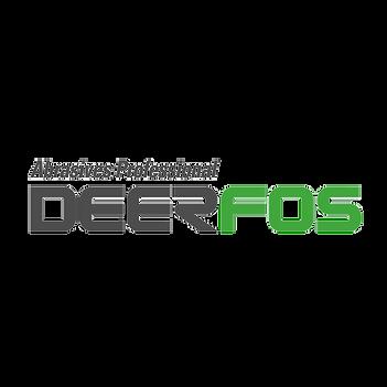 дирфос лого.png