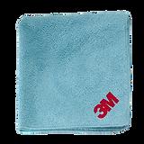 микрофибра 3М голубая.png
