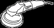 Полировальная машинка лого.png
