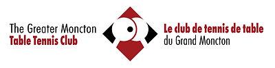 Table Tennis Logo copy.jpg