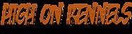 hok-logo-small.png
