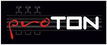 Proton Logo.jpg