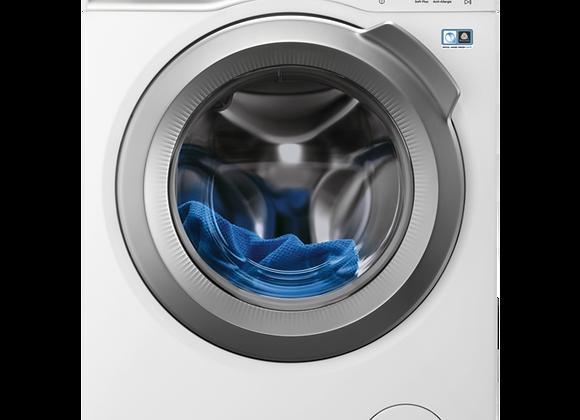 Electrolux: Wärmepumpen Trockner