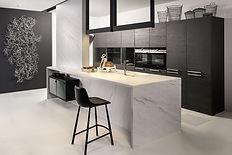 KH_Küchen 6.jpg