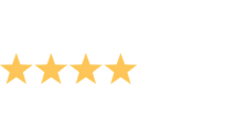 4-stars-720x405-left.png