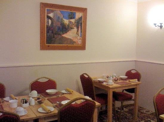 our-cosy-dining-area.jpg