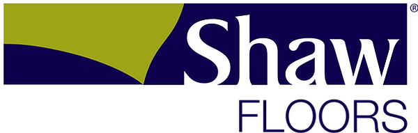 PikPng.com_shaw-floors-logo-png_3279491.png