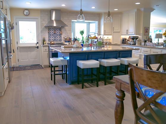 Kitchen 1 Edit.png