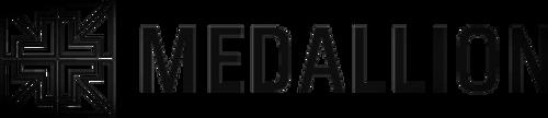 medallion-logo_edited.png