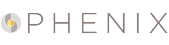 phenix-flooring-logo.png