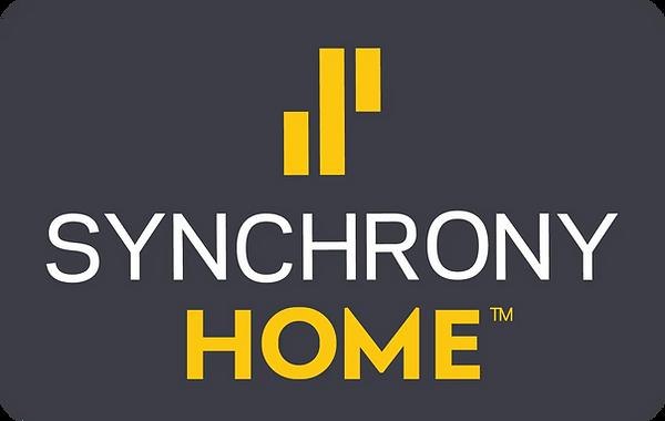 syf_home_brand_mark.webp