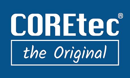 COREtec-logo.png