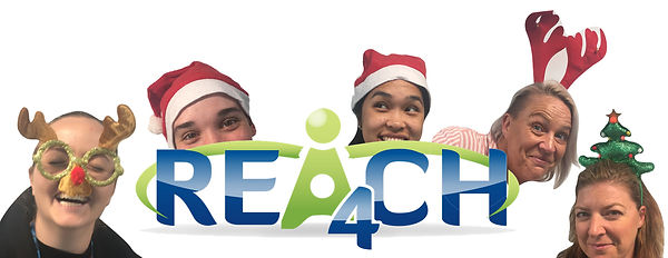 reach4 christmas logo.jpg