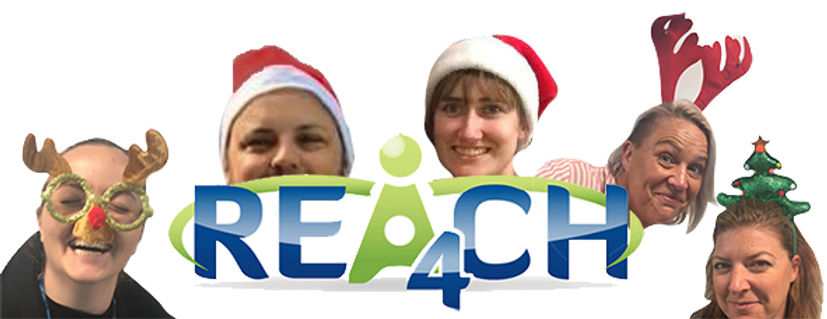 reach4 christmas logo 2020.jpg