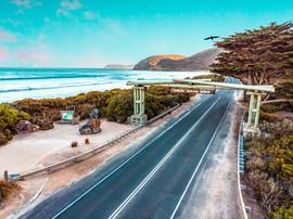 Great Ocean Road 5mb-2.JPG