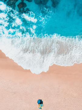 Beach_Boucan Canot -1.jpg