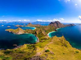 Padar Island-1.jpg