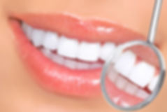 consultorio odontologico em suzano