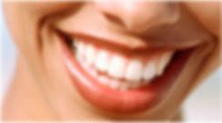 DENTISTA-SUZANO-consultorio odontologico em suzano