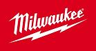 MILWAUKEE_logo RGB-white-in-box.png