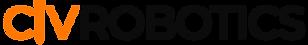 Civrobotics - Logo.png