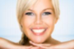 DENTISTA-SUZANO-consultorio odontologico em suzano2