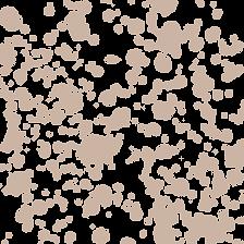piceance_splatter_bg_2.png