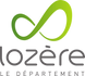 1200px-Logo_Lozère_2010.svg.png