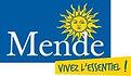Logo_mende.jpg