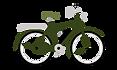 e-bike-01.png