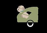dogtrailer-01.png