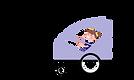 kidcar-wandelset-01.png