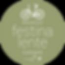 Fiets huren, fietsverhuur, Oostkapelle, Walcheren, Fietsen walcheren